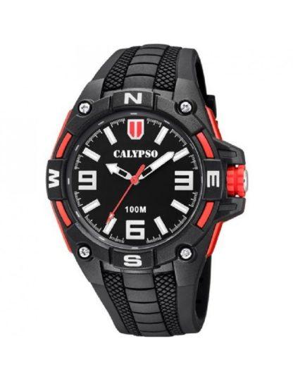 reloj-calypso-hombre-street-style-k57616-cadiz