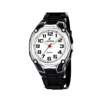 reloj-calypso-street-style-k5560-4-caballero-jerez