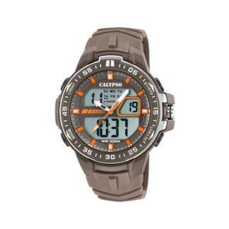 reloj-calypso-street-style-k5766-3-caballero-el-puerto-santa-maria