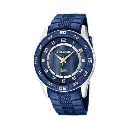 reloj-calypso-street-style-k6062-2-caballero-cadiz