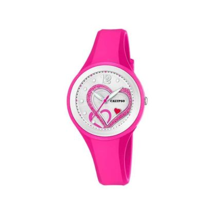 reloj-calypso-trendy-k5751-3-señora-cadiz