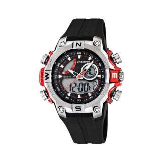 reloj-calypso-x-trem-k5586-1-caballero-cadiz
