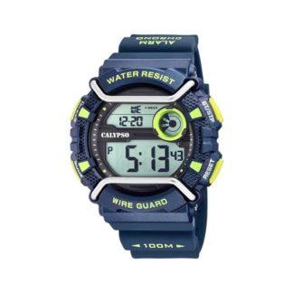 reloj-calypso-x-trem-k5764-3-caballero-cadiz