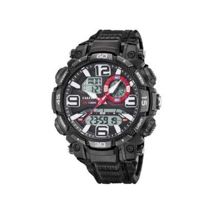 reloj-calypso-x-trem-k5793-1-caballero-cadiz