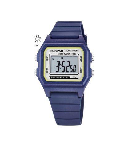 reloj-digital-crush-caballero-calypso-k5805-3-cadiz