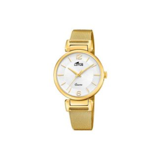 reloj-lotus-señora-dorado-18648-1