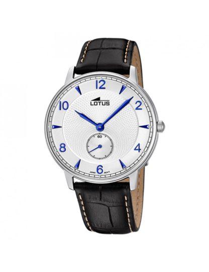 reloj-lotus-hombre-10134b-oullet-cadiz