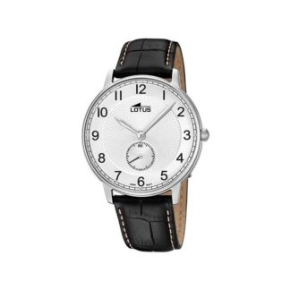 reloj-lotus-outlet-10134-c-caballero