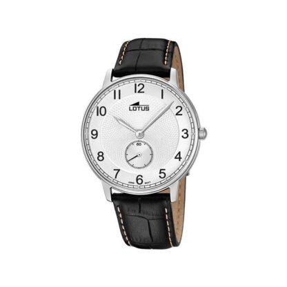 reloj-lotus-outlet-10134-c-caballero