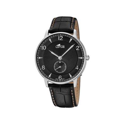 reloj-lotus-outlet-10134-c-caballero-cadiz