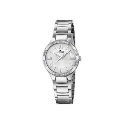 reloj-lotus-outlet-18387-1-señora-cadiz