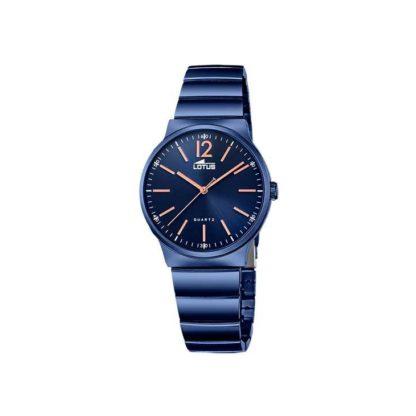 reloj-lotus-outlet-18471-2-señora-cadiz