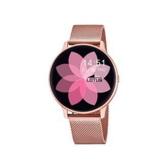 lotus-smartime-correa-malla-milanesa-y-silicona-en-oro-rosa-50015-1