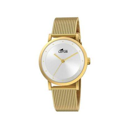 reloj-lotus-señora-dorado-18791-1