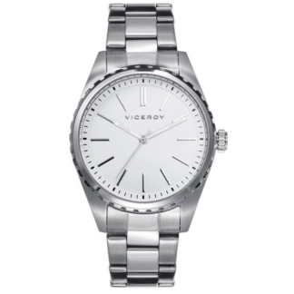 reloj-viceroy-432283-07-cadiz