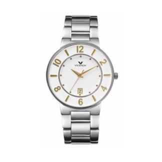 reloj-viceroy-acero-esf-blanca-calendario-cadiz