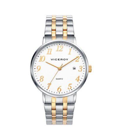reloj-viceroy-hombre-42235-94-cadiz