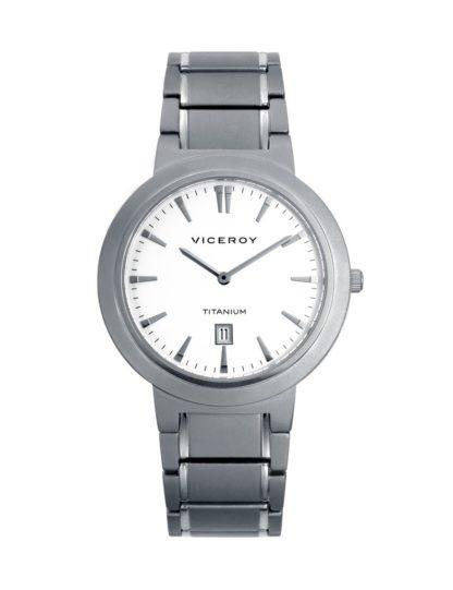 reloj-viceroy-hombre-47841-97-titanium-cadiz