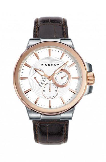 reloj-viceroy-hombre-magnum-piel-47827-07-cadiz-outlet