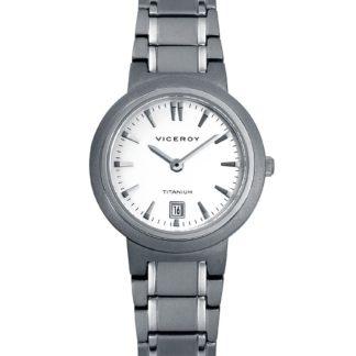 reloj-viceroy-mujer-47836-97-titanium