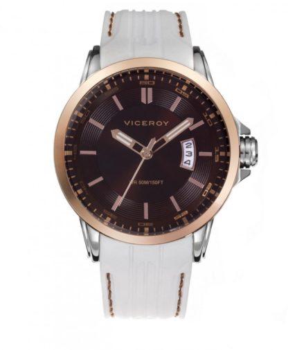 viceroy-47822-47-reloj