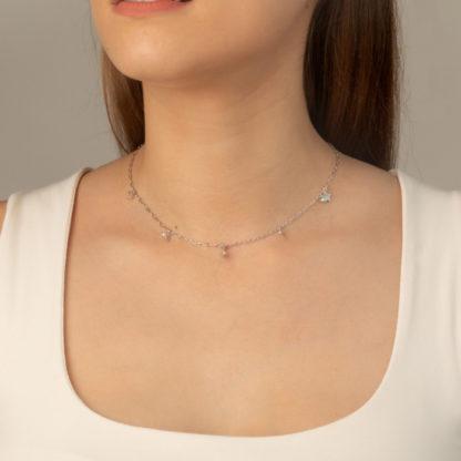 gargantilla-collar-corazones-enamorados-plata-cadiz