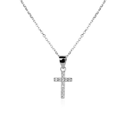 collar-cruz-plata-cadiz