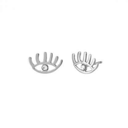 pendientes-plata-areca-ojo-turco-cadiz