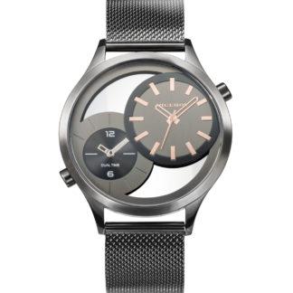 reloj-viceroy-diseño-cadiz-471281-57-