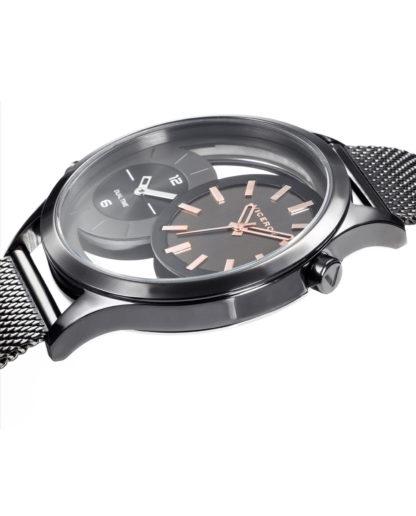 reloj-viceroy-diseño-cadiz-471281-57