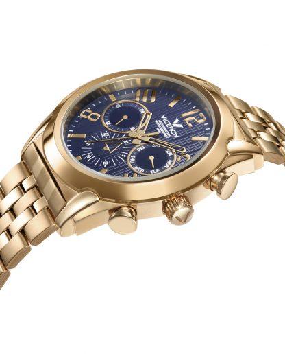 471195-97-reloj-viceroy-caballero-dorado-esfera-azul-cadiz