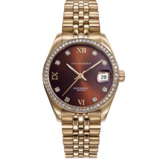 42416-43-reloj-viceroy-señora-dorado-rolex-cadiz